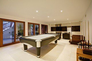 Pool table installations and pool table setup in Albany content img3