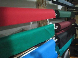 Pool-table-refelting-in-high-quality-pool-table-felt-in-Albany-img3