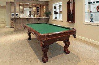 Pool table repair professionals in Albany img2