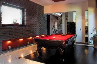 Professional pool table movers in Albany content img1