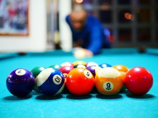 pool table installations in Albany content img1