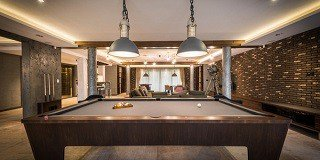 Experienced pool table movers in Albany content img4